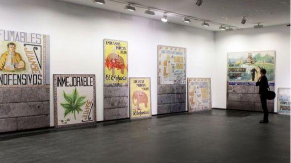 La vuelta a los museos en Madrid: darán mascarillas, pero no entradas ni catálogos