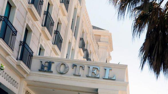 La 'triple red' con la que el Gobierno pretende recuperar el turismo