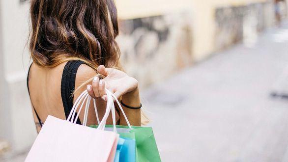 El consumidor pos-COVID programará la compra y priorizará el interés individual