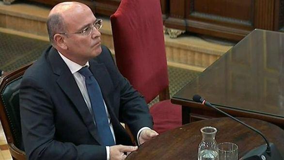 Marlaska cesa a Pérez de los Cobos por investigar a Simón y Franco en el 8M