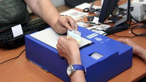 Si estás en fase 2, ya puedes pedir cita para renovar el DNI y el pasaporte