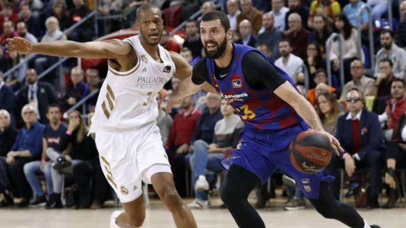 ACB. Así se decidirá el título de liga, con Valencia como única sede