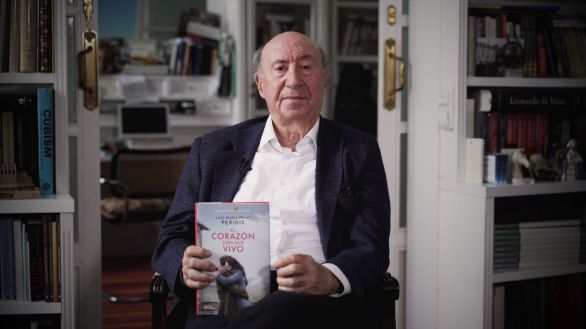 El Corte Inglés y Espasa presentan en redes sociales el Premio Primavera de Novela 2020
