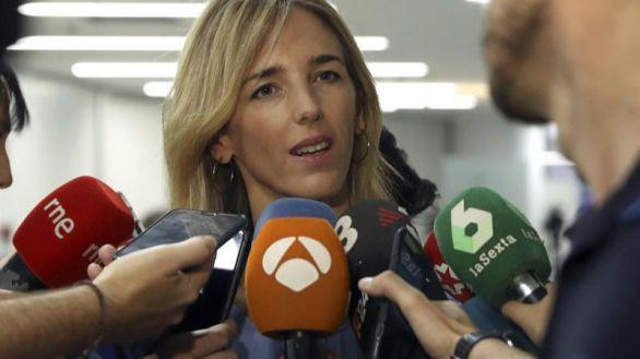 """FAES sale en defensa de Álvarez de Toledo frente al """"populista agresivo"""" Iglesias"""