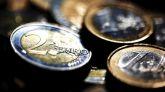 El déficit del Estado se dispara y alcanza los 19.929 millones de euros en abril