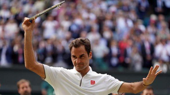 ATP. Federer no encuentra motivación para jugar al tenis