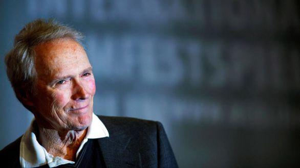 Hollywood y EEUU se rinden ante el 90 cumpleaños de Clint Eastwood