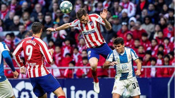 Horarios de LaLiga: el Sevilla-Betis inaugura la vuelta del fútbol el jueves 11 de junio