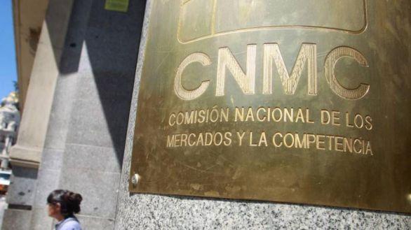 El Gobierno propondrá a Cani Fernández para presidir la CNMC