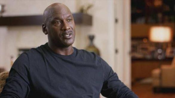 Michael Jordan se suma a las protestas contra el racismo: