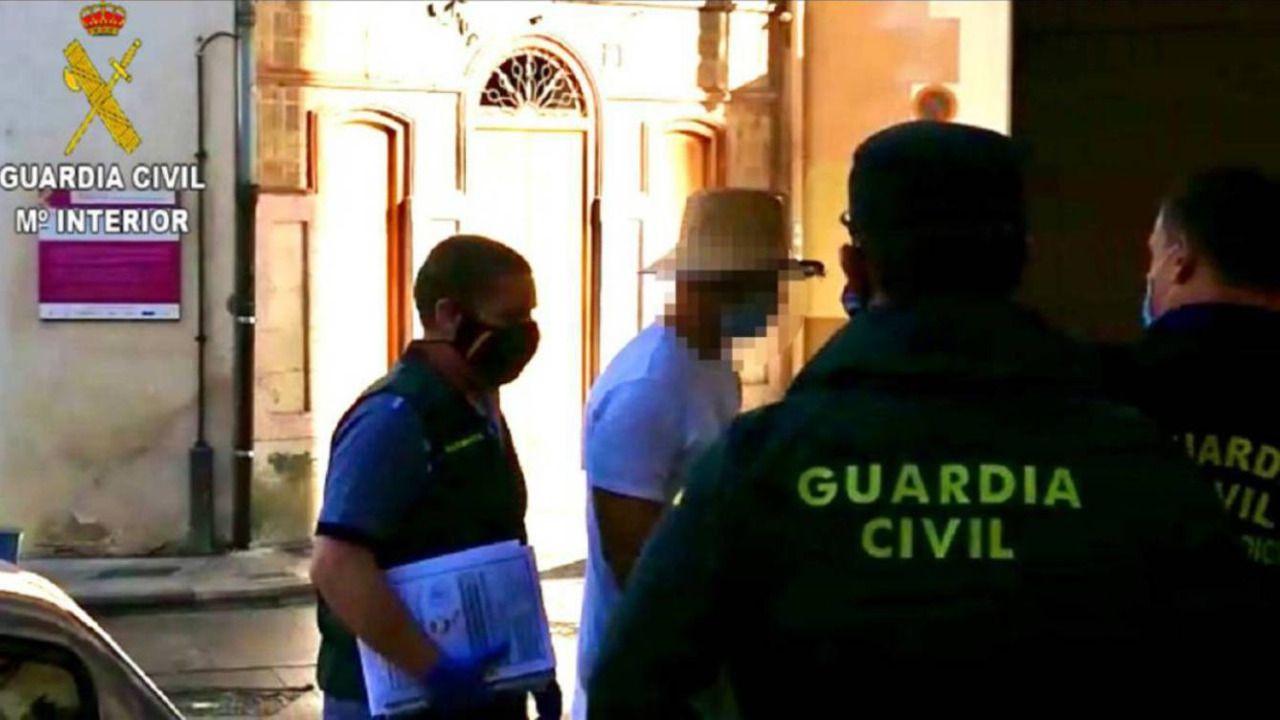 Actor Porno En Parlamento detenido el actor porno nacho vidal por un presunto
