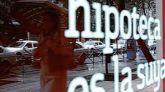 La Audiencia de Madrid declara no abusiva una hipoteca con IRPH