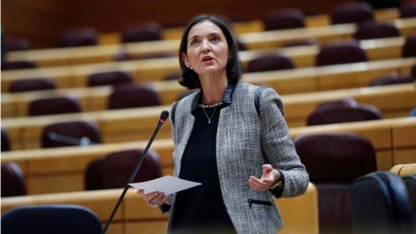 Nuevo lío en el Gobierno: ni en el Ministerio de Turismo se ponen de acuerdo