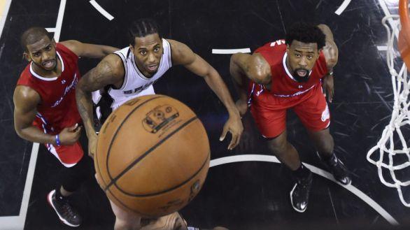 El regreso de la NBA: desde el 31 de julio en Disneyworld Orlando y con 22 equipos