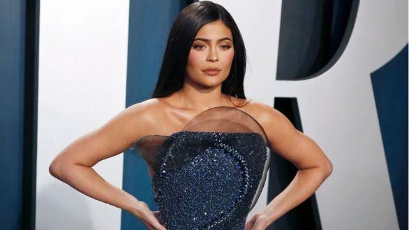 Kylie Jenner y Kanye West encabezan la lista de los 100 famosos mejor pagados de 2020