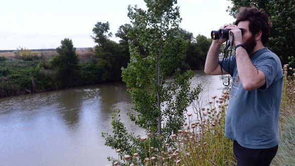 Concluye sin éxito la búsqueda del supuesto cocodrilo del Nilo en el Pisuerga