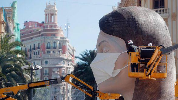 El Banco de España eleva la caída del PIB al 15,1 % por la crisis del coronavirus
