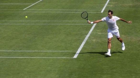 ATP. ¿Jugará Roger Federer en 2020?