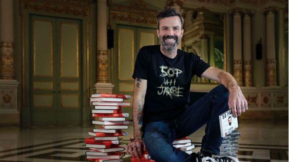 Muere a los 53 años el cantante Pau Donés víctima de un cáncer