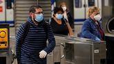 Estas son las mascarillas que incumplen la normativa y son inseguras contra el coronavirus