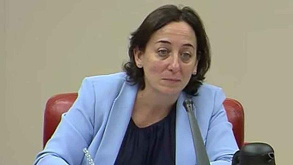 La jueza del 8M aguanta la presión del Gobierno e investigará a Franco