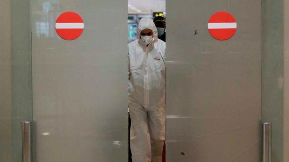Sanidad estudia reducir a 10 días la cuarentena de los infectados por Covid-19