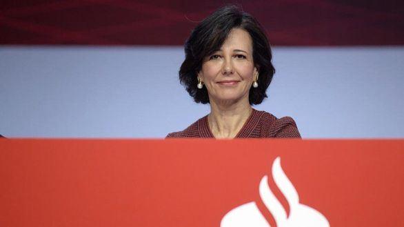 Santander España se une al programa de igualdad de género del Pacto Mundial de la ONU