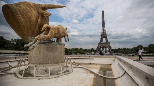 Las claves de la vuelta a clase en Francia: sin límite de alumnos por clase y distancia de un metro