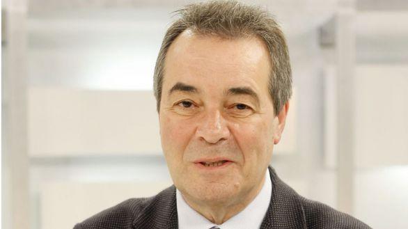 Fallece el periodista José Ramón Pérez Ornia