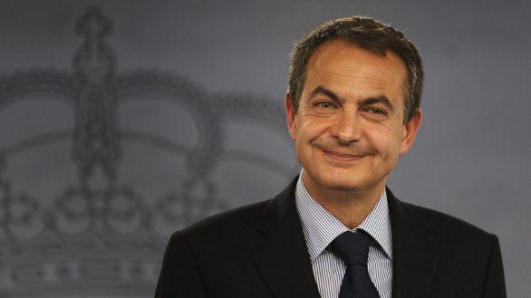 El PP exige investigar el presunto desvío de dinero al chavismo durante el Gobierno de Zapatero