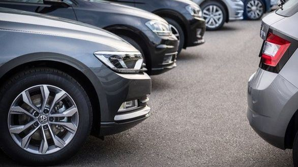 Ayudas para comprar un coche nuevo: requisitos, plazos y tipos de vehículos