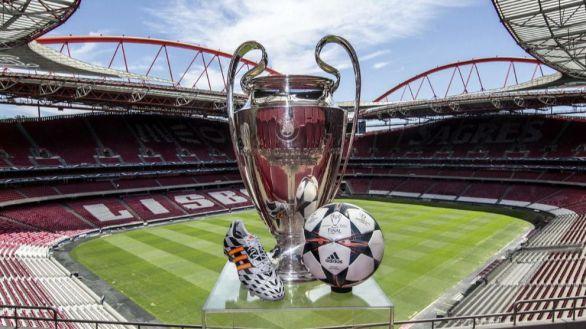 Oficial: la Liga de Campeones se resolverá con una final a ocho en agosto