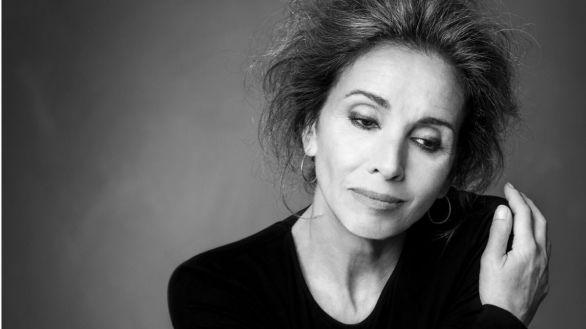 Ana Belén, premio Corral de Comedias del Festival de Teatro Clásico de Almagro