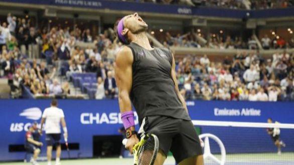 El tenis volverá a principios de agosto, a pesar de las dudas de Nadal y Djokovic