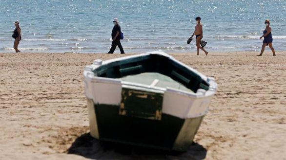 Alquilar una casa en la playa este verano será un 3 % más caro