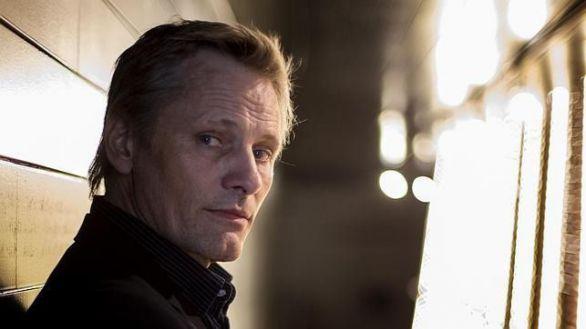 Viggo Mortensen recibirá el Premio Donostia del Festival de San Sebastián