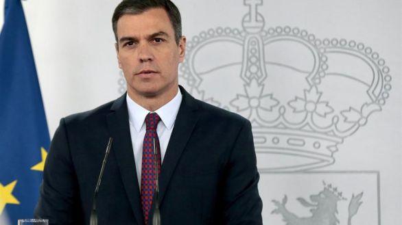 La AVT denuncia el acercamiento de 41 presos etarras desde que Sánchez es presidente