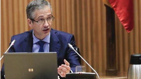 El Banco de España, a favor de prorrogar los ERTE