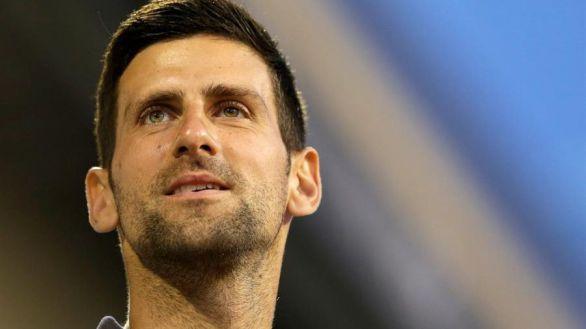 Djokovic da positivo en coronavirus tras organizar un torneo sin medidas de seguridad