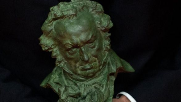 La Academia mantiene el calendario y fija para el 27 de febrero de 2021 la gala de los Goya
