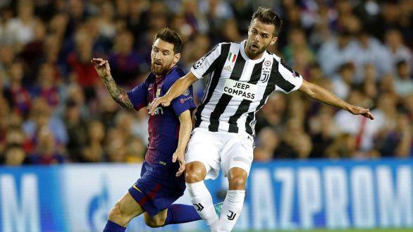 Lío a la vista: la Juventus afea la actitud del Barcelona para fichar a Pjanic