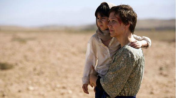 Novedades de julio en HBO: Prodigal son, The honourable woman, Trigonometry...
