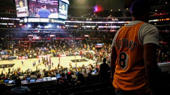 NBA. La liga endurece su 'burbuja' contra el Covid-19 con 16 jugadores infectados