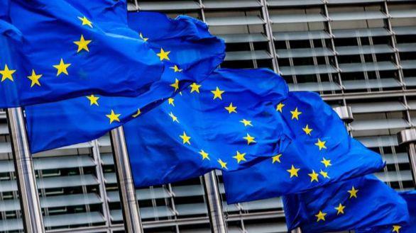 Sin acuerdo en la UE sobre la reapertura de fronteras externas