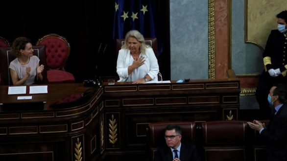 Pedraza acusa al Gobierno de buscar