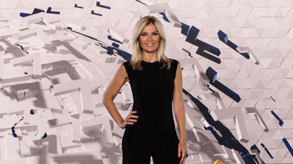 Los informativos de Antena 3 consolidan su liderazgo