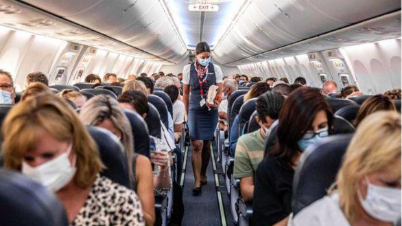 Reino Unido abrirá sus fronteras al turismo a partir del 6 de julio