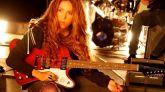Shakira, Miley Cyrus o Justin Bieber piden un tratamiento igualitario frente al covid-19