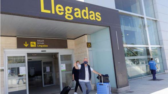 La UE veta la entrada a visitantes de EEUU, Brasil y Rusia
