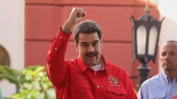 El PP pide a Sánchez una condena firme por la expulsión de la embajadora de la UE en Venezuela